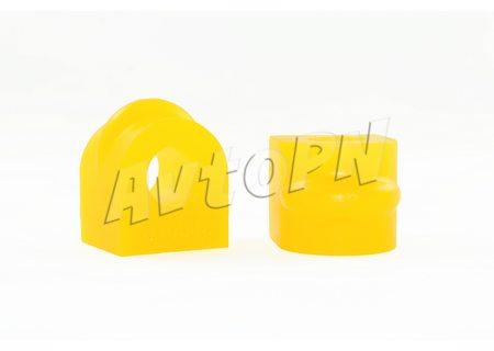 Втулка стабилизатора заднего (45712-34000)