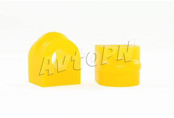 Втулка стабилизатора заднего (45712-34000) фото 1
