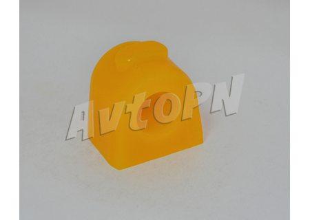 Втулка стабилизатора переднего (20401-FA021)