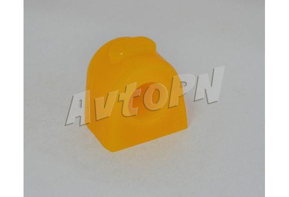 Втулка стабилизатора переднего (20401-FA021) фото 1