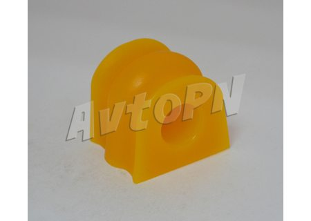 Втулка стабилизатора переднего (20401-AC011)