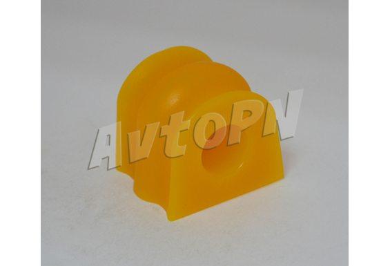 Втулка стабилизатора переднего (20401-AC011) фото 1