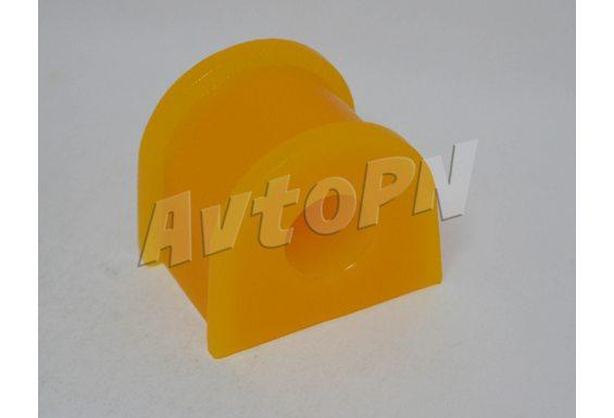 Втулка стабилизатора заднего (20464-AE020) фото 1