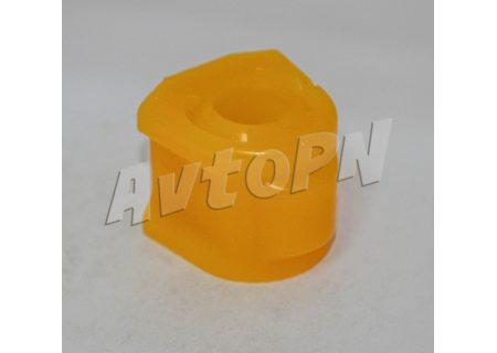 Втулка стабилизатора переднего (20414-SG000)