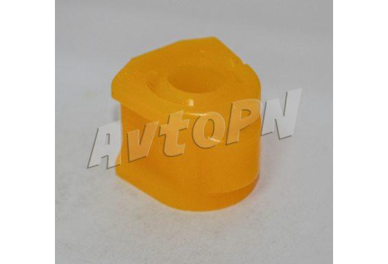 Втулка стабилизатора переднего (20414-SG000) фото 1