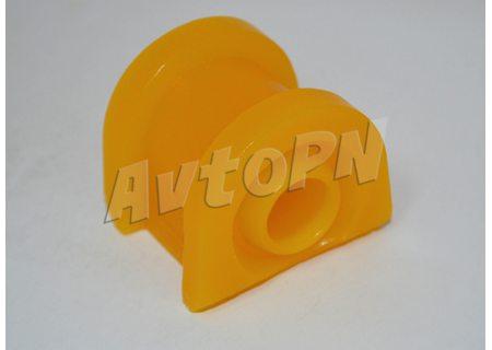 Втулка стабилизатора переднего (20414-FG020)