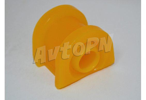 Втулка стабилизатора переднего (20414-FG020) фото 1