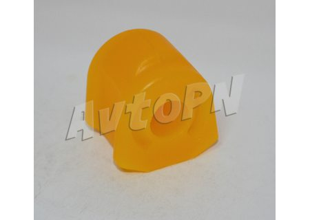 Втулка стабилизатора переднего (20414-FJ010)