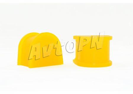 Втулка стабилизатора заднего (20464-AE060)