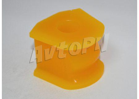 Втулка стабилизатора переднего (20414-AJ020)