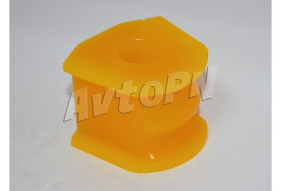 Втулка стабилизатора переднего (20414-AJ020) фото 1
