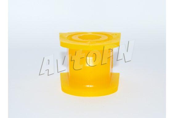 Втулка стабилизатора переднего (20414-AJ110) фото 1