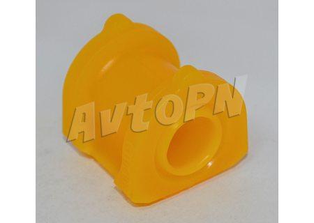 Втулка стабилизатора переднего (20414-XA01A)