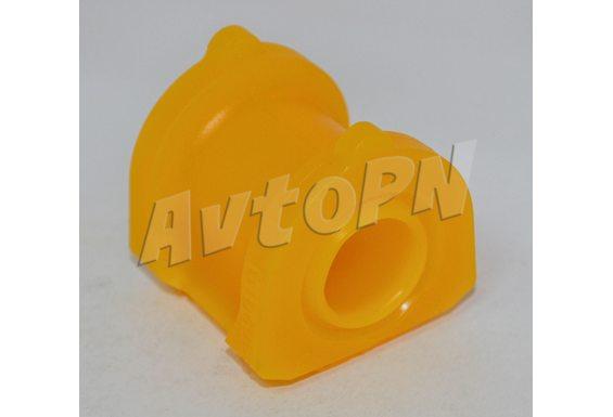 Втулка стабилизатора переднего (20414-XA01A) фото 1