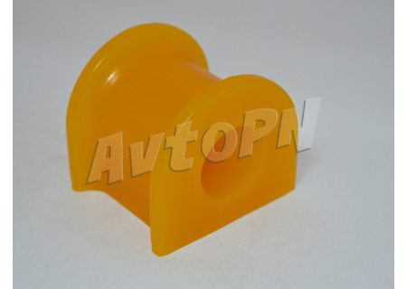 Втулка стабилизатора переднего (2H0 411 313 C)