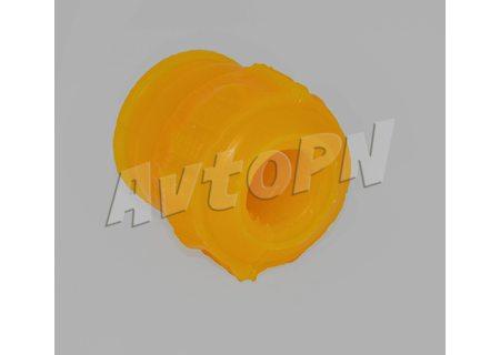 Втулка стабилизатора заднего (7L0 511 413 E)