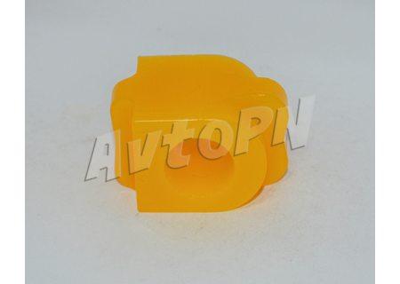 Втулка стабилизатора переднего (1273184)