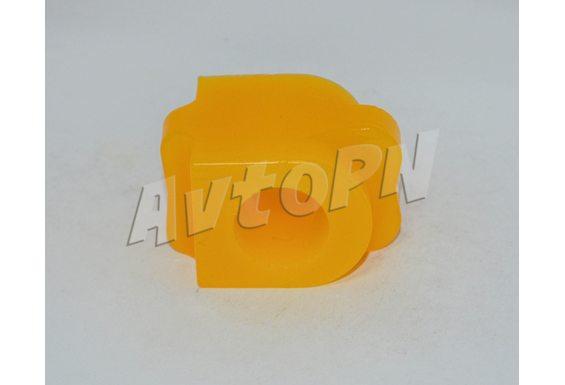 Втулка стабилизатора переднего (1273184) фото 1