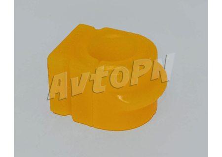Втулка стабилизатора переднего (3546730)