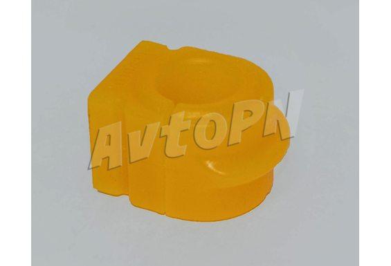 Втулка стабилизатора переднего (3546730) фото 1