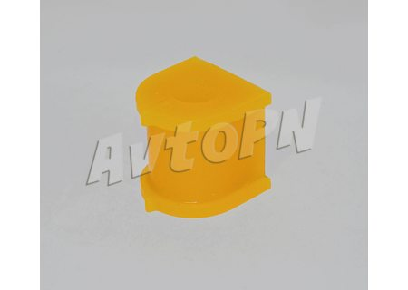 Втулка стабилизатора заднего (48818-33100)