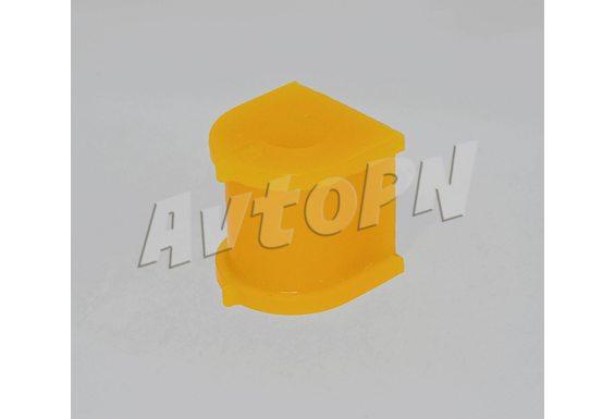 Втулка стабилизатора заднего (48818-33100) фото 1