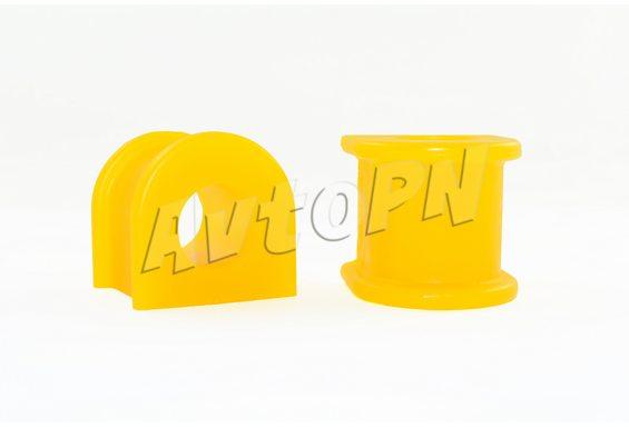 Втулка стабилизатора заднего (48815-26250) фото 1