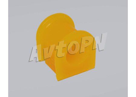 Втулка стабилизатора переднего (48815-05050)