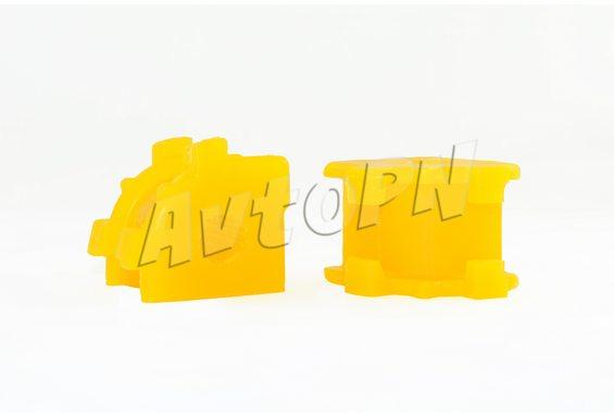 Втулка стабилизатора заднего (48818-05060) фото 1