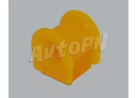Втулка стабилизатора переднего (48815-05070)