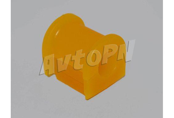 Втулка стабилизатора заднего (48818-12280) фото 1