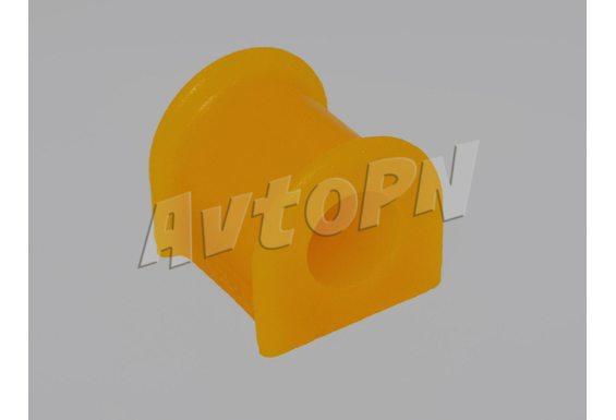 Втулка стабилизатора переднего (48815-30040) фото 1