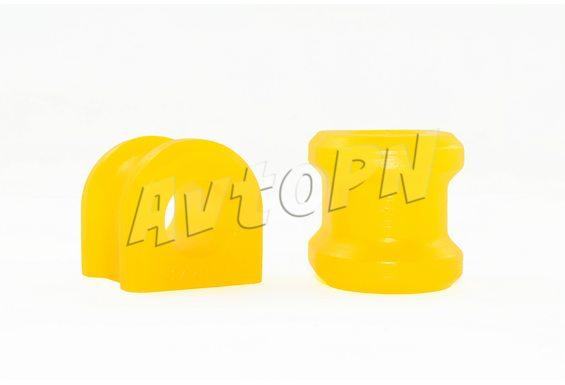 Втулка стабилизатора заднего (48818-05080) фото 1