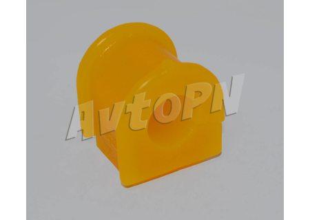 Втулка стабилизатора переднего (48815-02110)