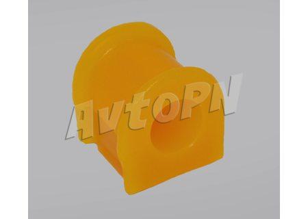 Втулка стабилизатора переднего (48815-05110)
