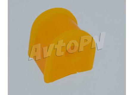 Втулка стабилизатора заднего (48818-20260)