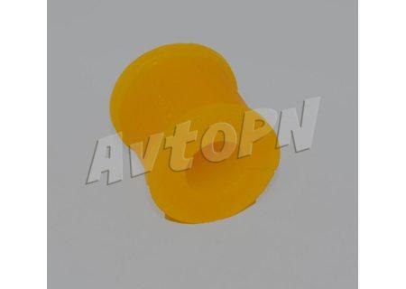 Втулка стабилизатора заднего (48818-21030)
