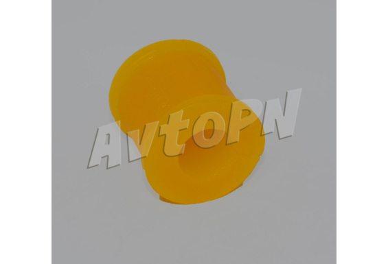 Втулка стабилизатора заднего (48818-21030) фото 1