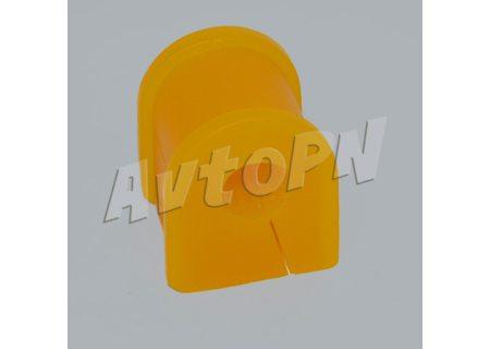 Втулка стабилизатора заднего (48818-33050)