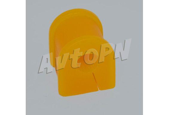 Втулка стабилизатора заднего (48818-33050) фото 1