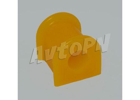Втулка стабилизатора переднего (48815-33050)