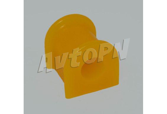 Втулка стабилизатора переднего (48815-33050) фото 1