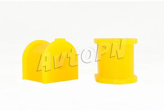 Втулка стабилизатора заднего (48818-12220) фото 1
