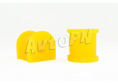Втулка стабилизатора заднего (48818-12160)