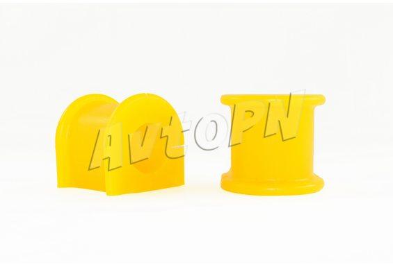 Втулка стабилизатора переднего (48815-0T010) фото 1