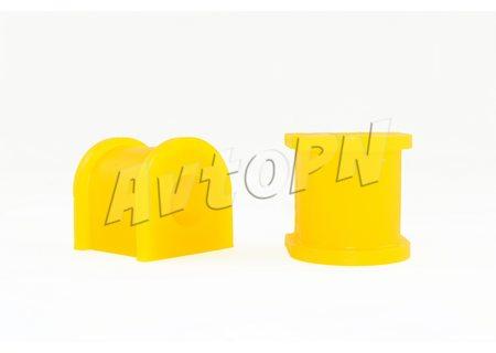 Втулка стабилизатора заднего (48818-12180)