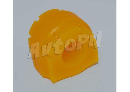 Втулка стабилизатора переднего (5Q0 411 303 L)