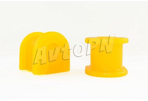 Втулка стабилизатора переднего (48815-28060) фото 1
