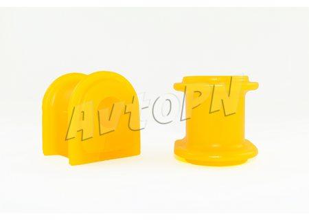 Втулка стабилизатора заднего (48818-48060)