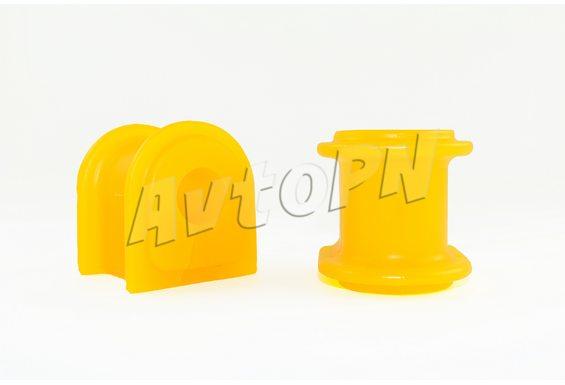 Втулка стабилизатора заднего (48818-48060) фото 1